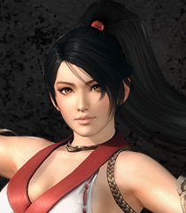 Volleyball Wallpaper Quotes Momiji Voice Dead Or Alive 5 Game Behind The Voice