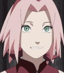 Lifeline Quotes Wallpaper Sakura Haruno Voice Naruto Shippuden The Movie 5 Blood