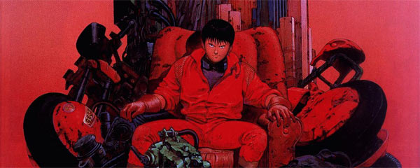 Granted Quotes Wallpaper Voice Compare Akira Shotaro Kaneda Behind The Voice