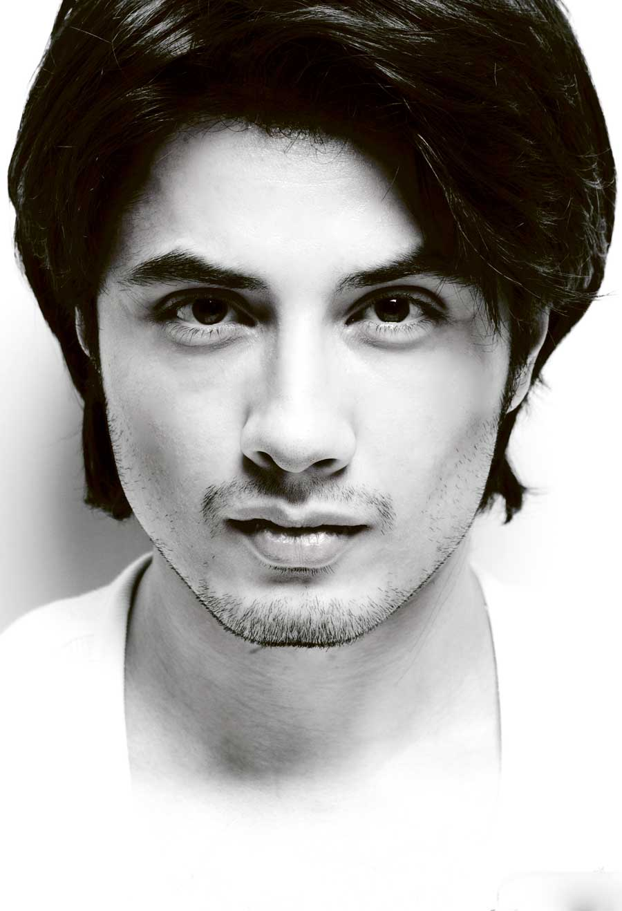 Quotes For Iphone 5 Wallpaper Ali Zafar Hairstyle Pics Popopics Com