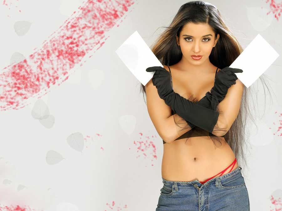 Aashiqui 2 Hd Wallpaper For Facebook Cover Facebook Covers For Monalisa Popopics Com