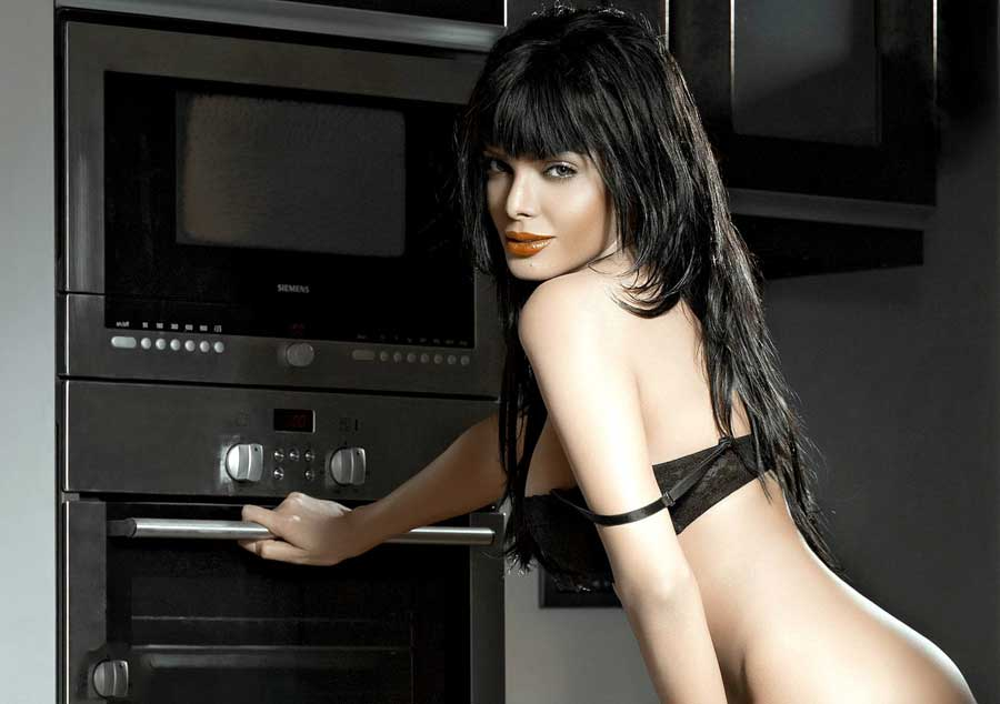 Keep Calm Quotes For Girls Wallpaper Sherlyn Chopra Latest Hot Hd Wallpapers Popopics Com
