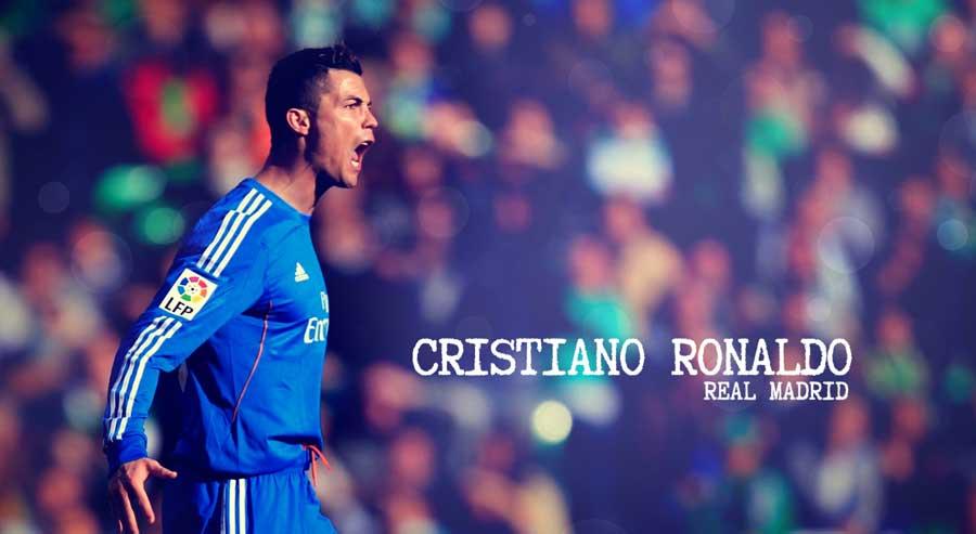 Fall Hd Yuvraj Singh Wallpaper Facebook Covers For Cristiano Ronaldo 13 21 Popopics Com