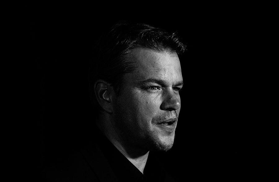 Iphone Wallpaper Michael Jackson Matt Damon Hd Wallpapers Popopics Com