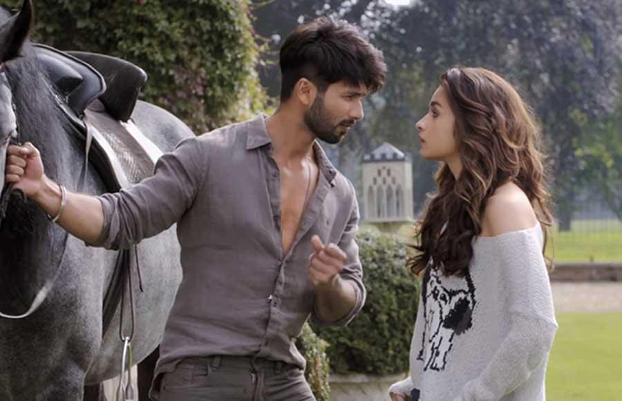 Father Daughter Quotes Wallpapers Shandaar Movie Shahid Kapoor Alia Bhatt Images Popopics Com