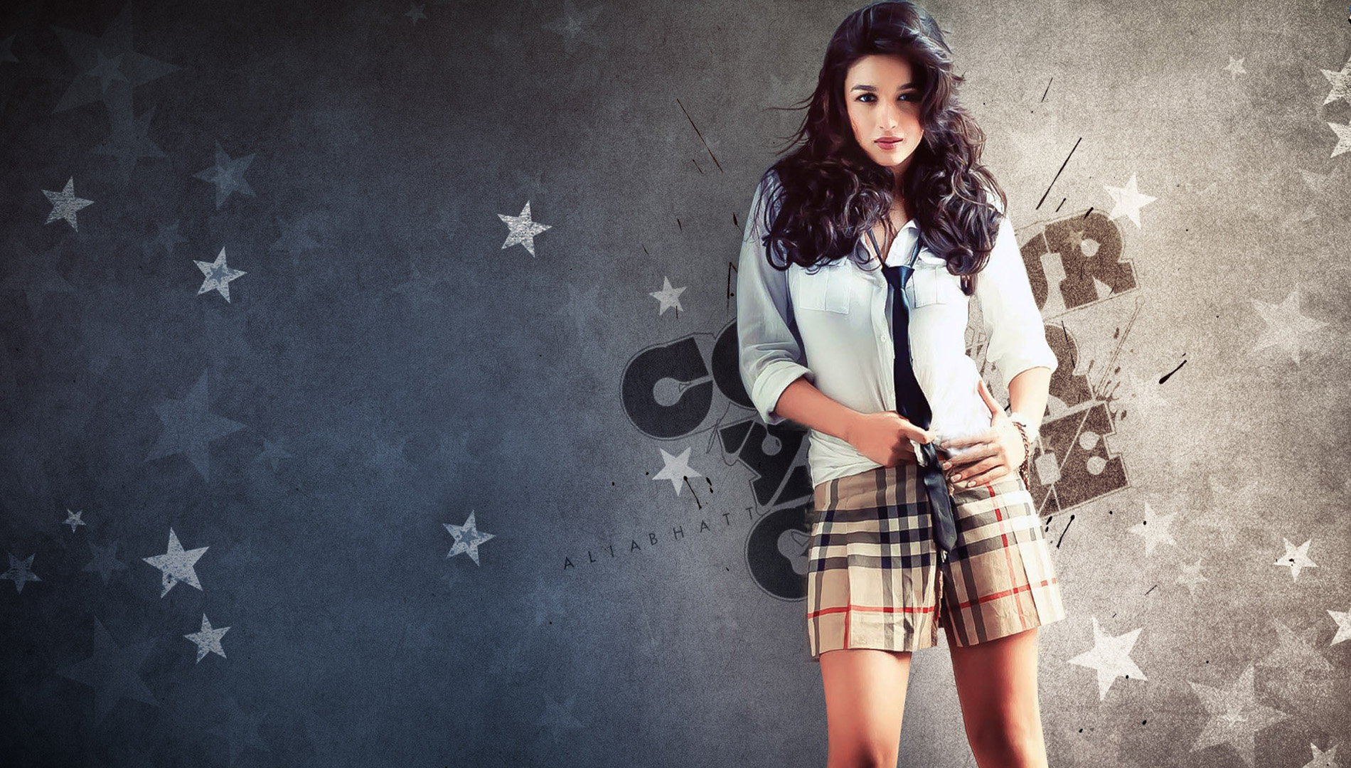 All Bollywood Girl Hd Wallpaper Facebook Covers For Alia Bhatt 49 58 Popopics Com