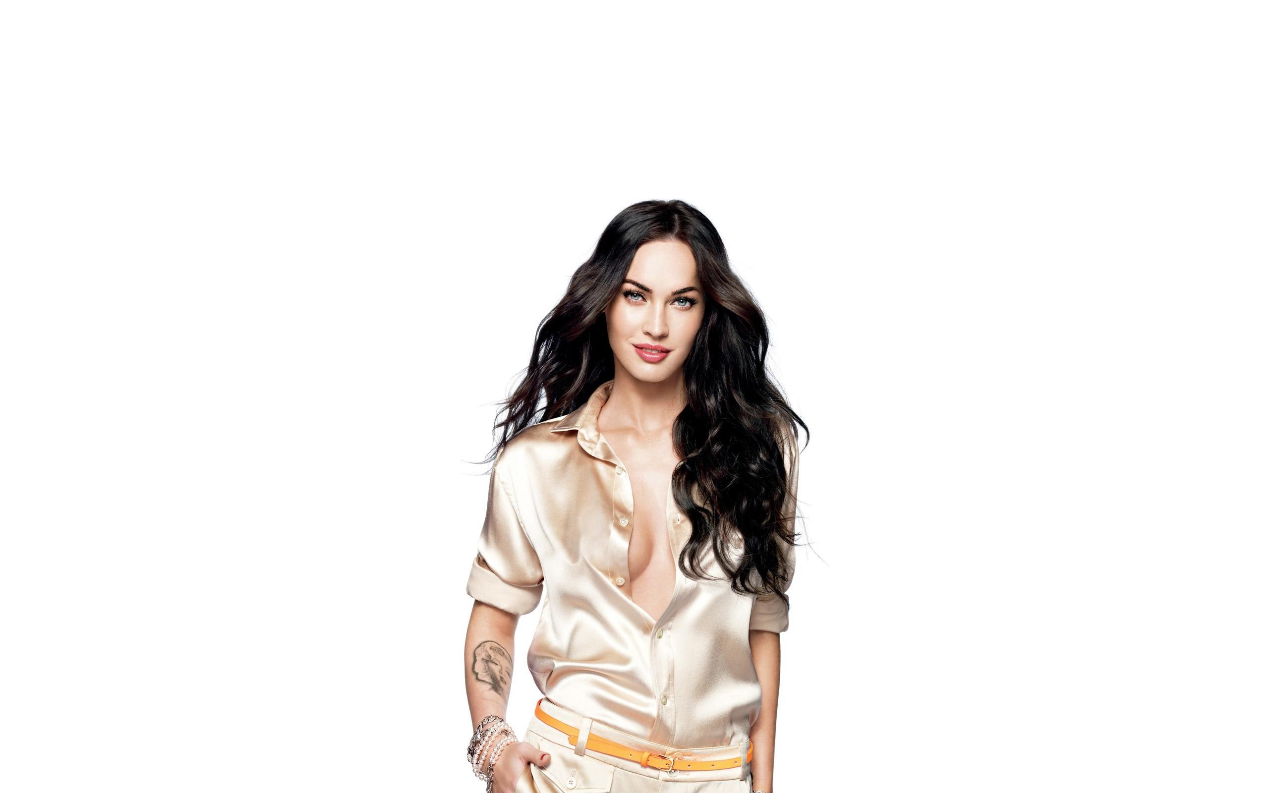 Shahid Wallpaper Hd Facebook Covers For Megan Fox Popopics Com