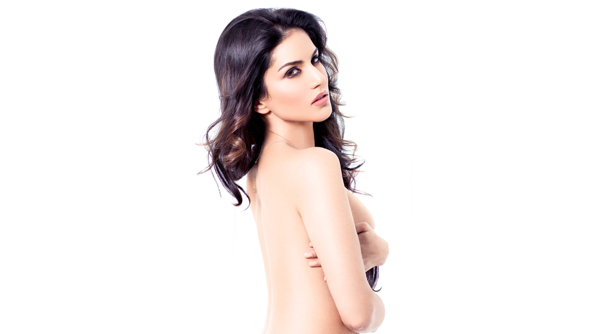 1366x768 Sachin Tendulkar Wallpapers Hd Sunny Leone Nude Latest Hd Wallpapers Popopics Com