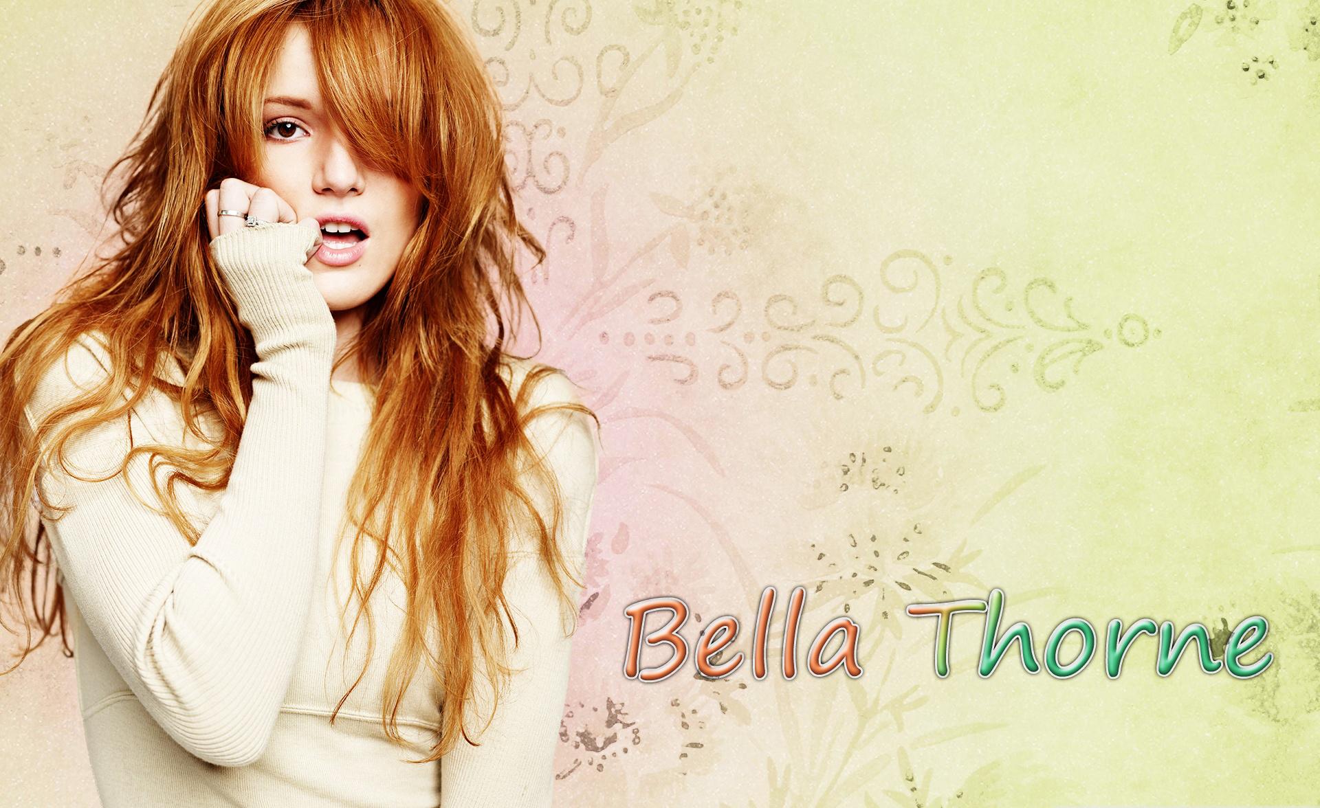 Saif Ali Khan Hd Wallpaper Facebook Covers For Bella Thorne Popopics Com