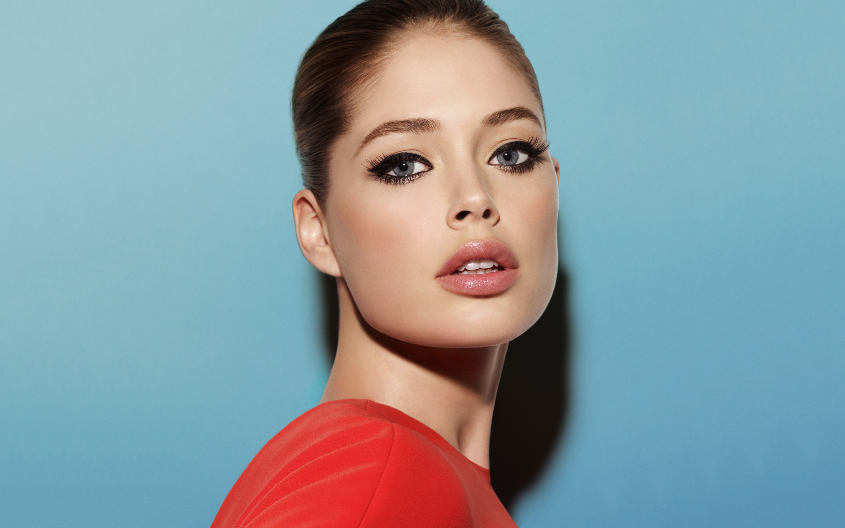 All Bollywood Girl Hd Wallpaper Facebook Covers For Doutzen Kroes Popopics Com