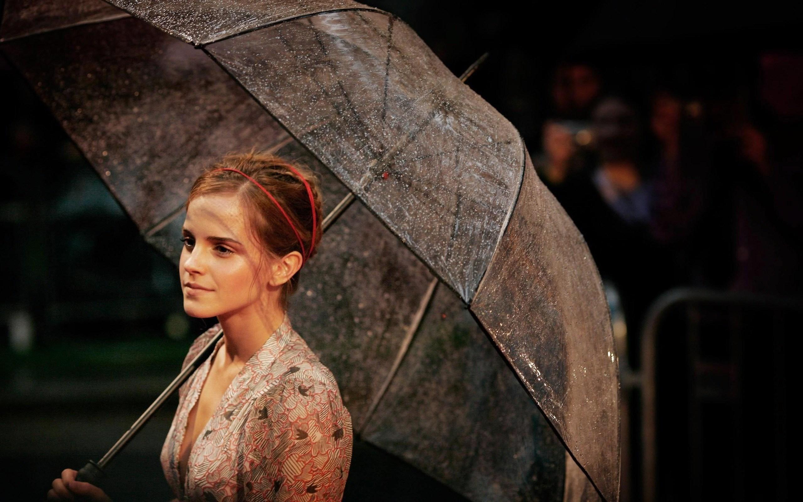 Wallpaper Of Little Girl In Bajrangi Bhaijaan Emma Watson Hd Wallpapers 49 60 Popopics Com