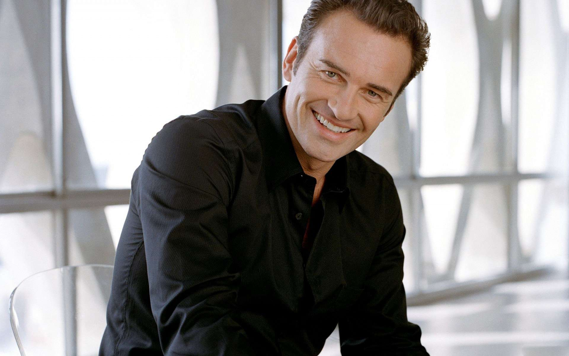 Hrithik Hd Wallpaper Julian Mcmahon Hd Wallpapers Popopics Com