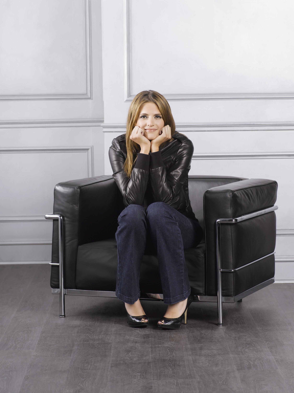 Jennifer Lopez Hd Wallpaper Stana Katic Hd Wallpapers Popopics Com