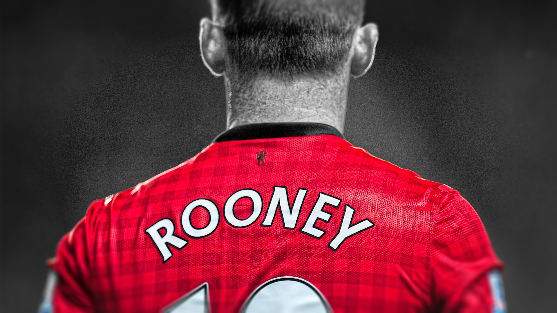 Salman Hd Wallpaper Wayne Rooney Hd Wallpapers Popopics Com