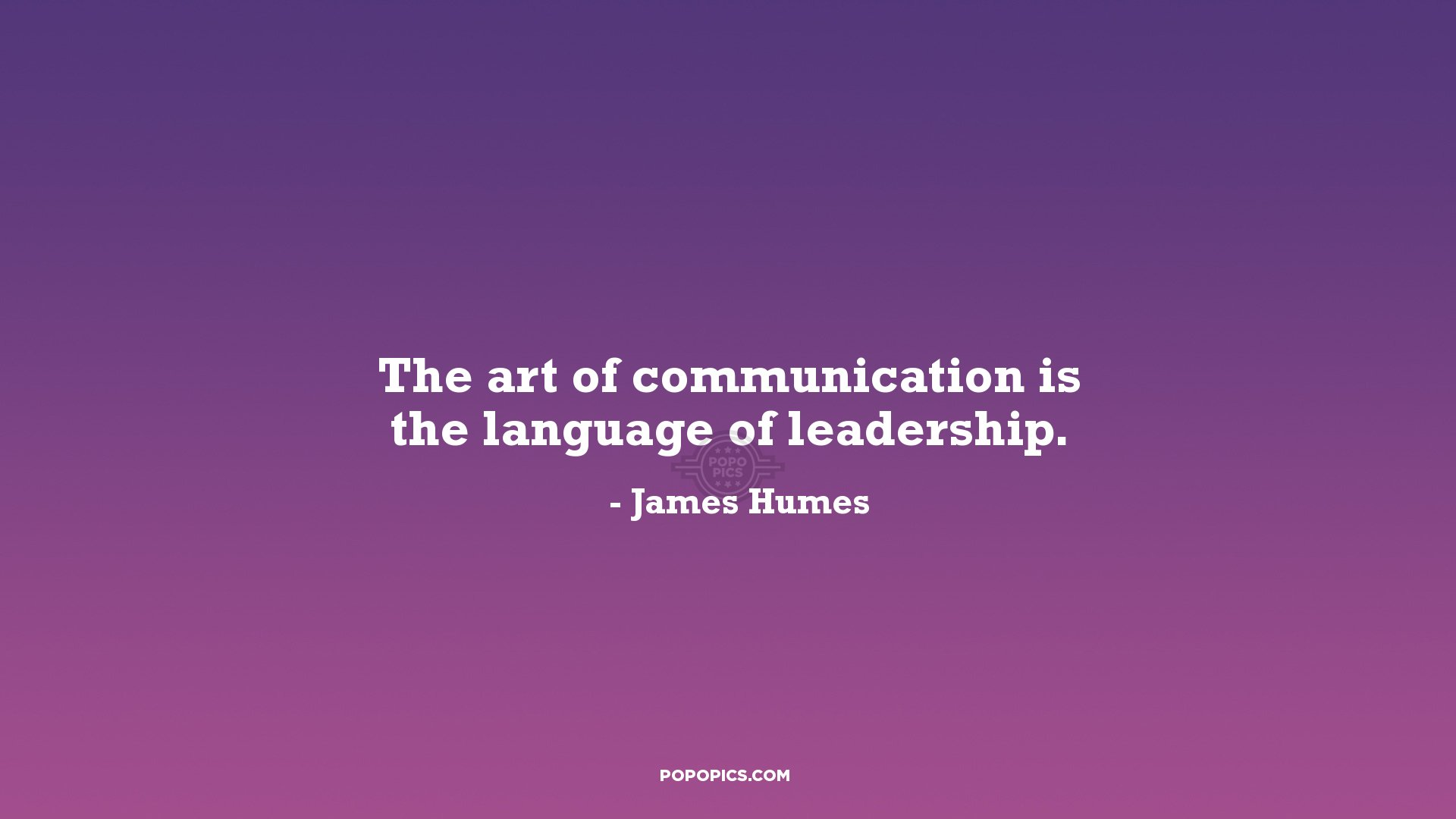 Download Romantic Love Quotes Wallpapers The Art Of Communication Is The Language Of Quotes By