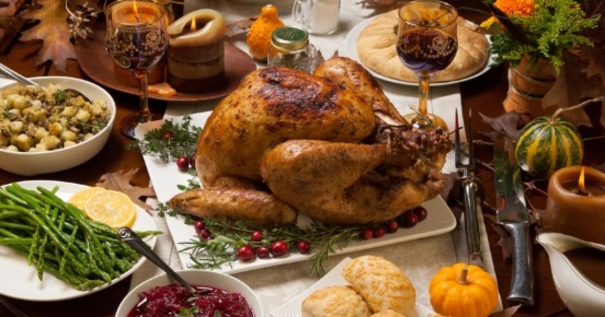 President-elect Donald Trump\u0027s Thanksgiving celebration cost