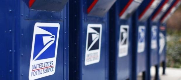 Post office hours Martin Luther King Day 2017 Is there mail