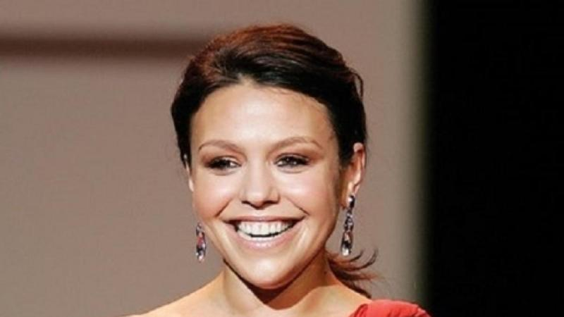 Large Of Rachael Ray Age