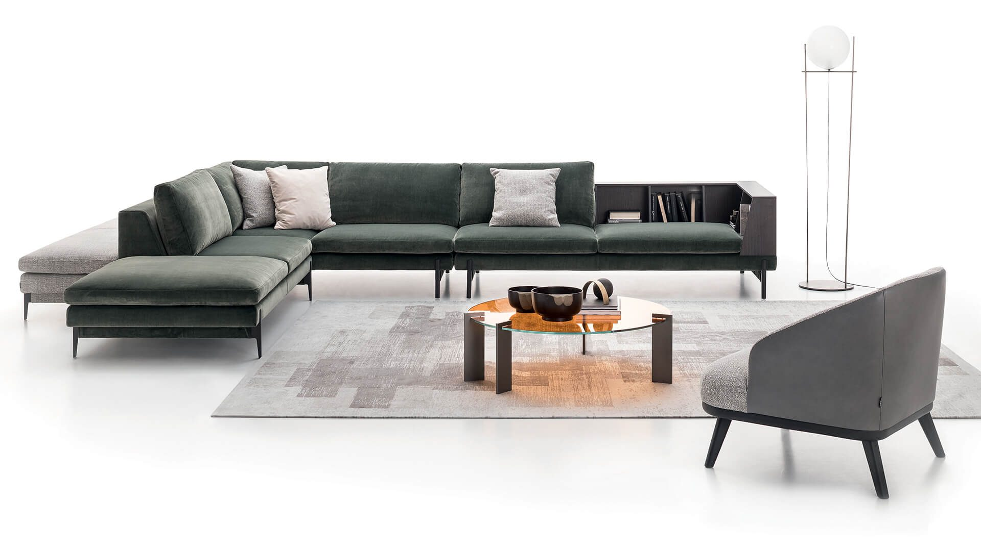 Italia Design Möbel Ditre Italia Italian Leather Sofas Beds And Armchair