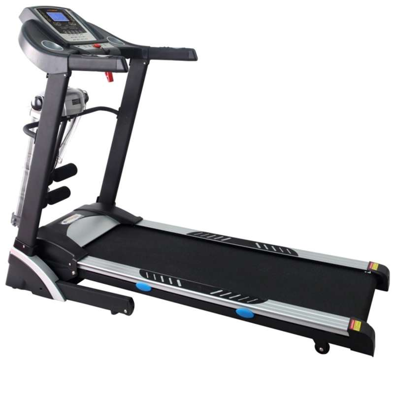 10 Best Treadmills in India