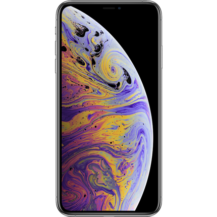 Iphone X Wallpaper Transparent Buy Your New Apple Iphone Xs Max O2