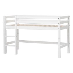 Small Crop Of Low Loft Bed