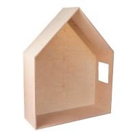 Tete De Lit Petite Fille - Maison Design - Wiblia.com