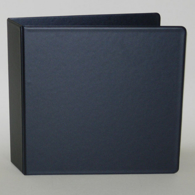 STC Bookstore Mid-Valley Bookstore - Four Point 2 inch Vinyl Binder