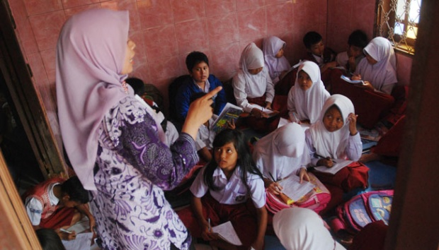 Indonesian Teachers to Study Education System in Australia