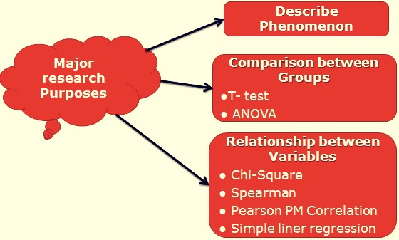 Category D Research Process