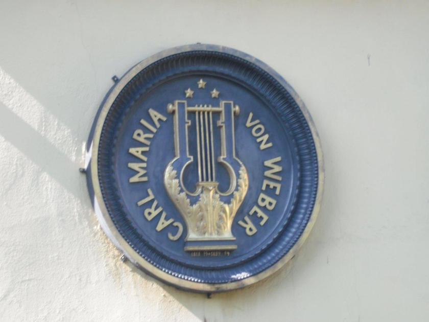 Das Carl-Maria-von-Weber-Museum in Zahlen