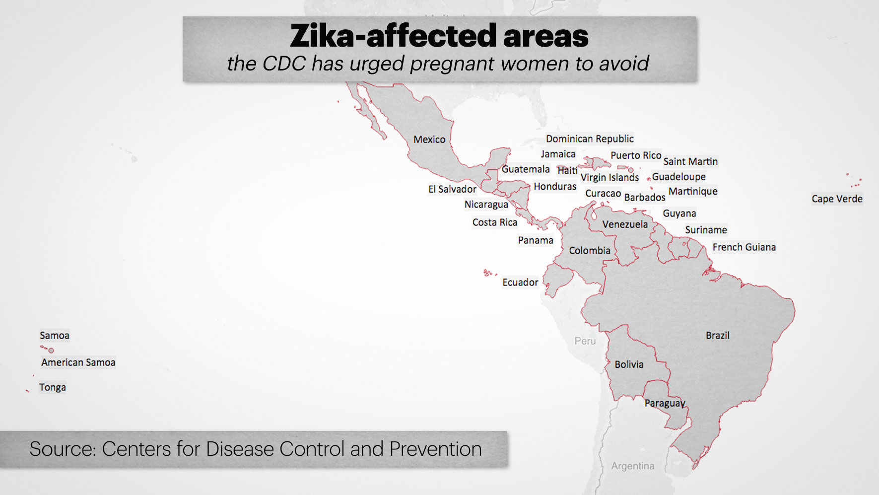 Zika Prevalence In Jamaica Zika Update What You Need To Know In 30 Seconds