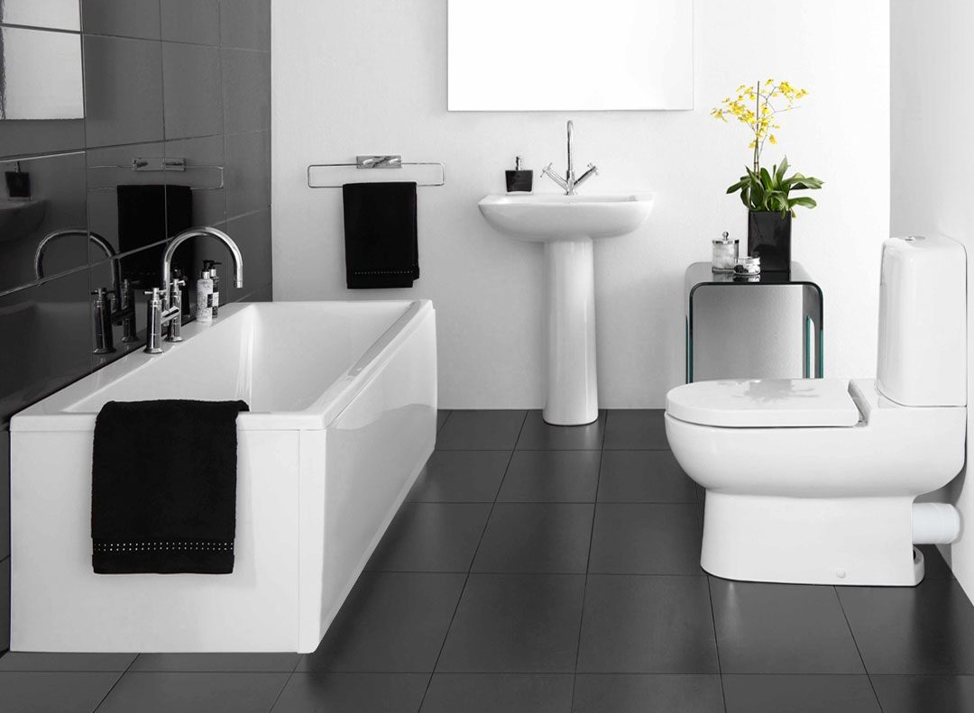 Cuartos De Baño 2017 Index Of Wp Content Uploads 2017 12