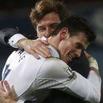 spurs_AVB_bale_hug