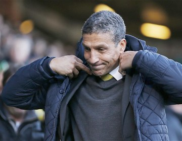 chris-hughton