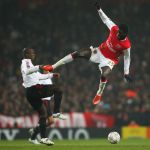Adebayor_flying