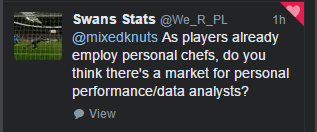 personal_analysts