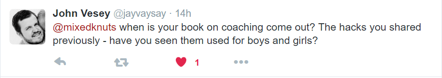 book_on_coaching