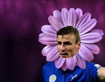 huth flower