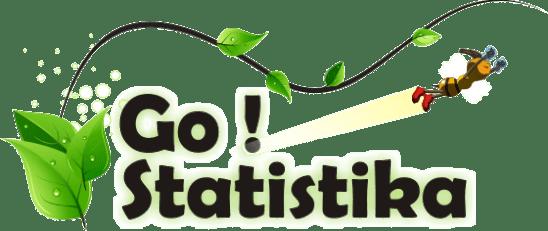Contoh Kasus Pengendalian Kualitas Statistik Kumpulan Judul Contoh Skripsi Manajemen Perusahaan Kenapa Harus Statistika Statistics Make Your Data Real