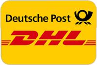 SchiVo Vertrieb GmbH Mutterstadt - Geeignetes Vorwerk ...