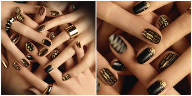 Nail Art Ideas 2019 Top Effective Tips To Get Catchy And