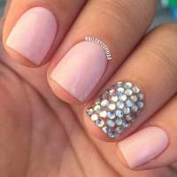 55 Super Easy Nail Designs | Page 3 of 6 | StayGlam