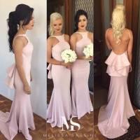 21 Stylish Bridesmaid Dresses That Turn Heads | StayGlam