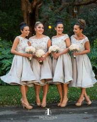 25 Most Beautiful Bridesmaid Dresses for Spring | Page 3 ...