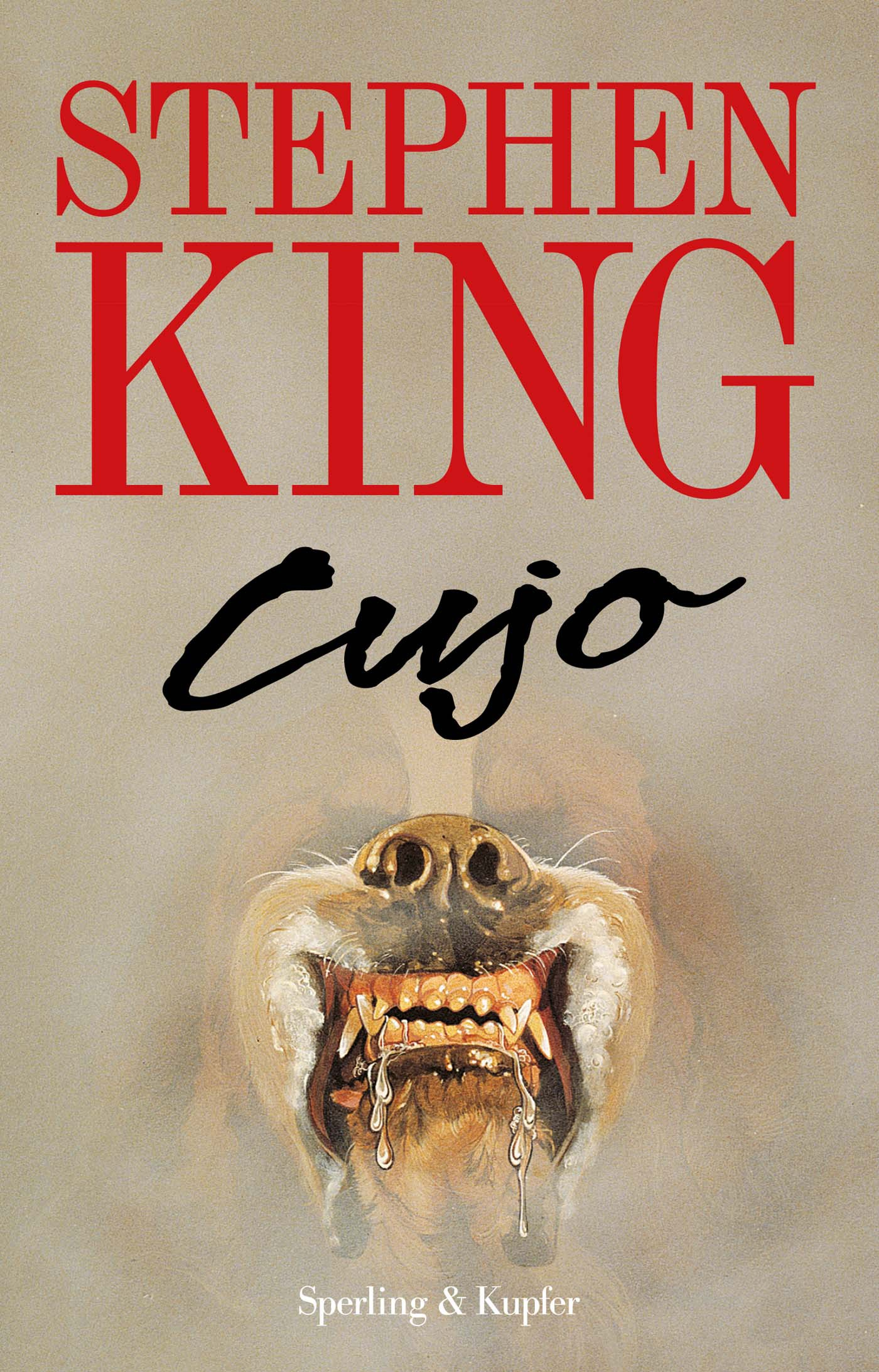 El Ultimo Libro De Stephen King 8 Consejos De Escritura De Stephen King Stay Hungry