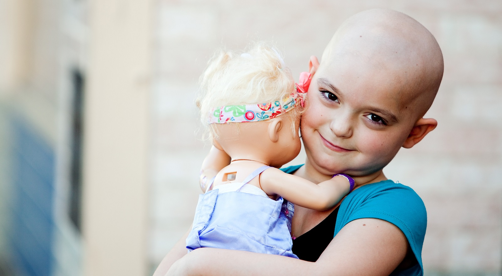 Help Kids 7 Ways You Can Help Kids With Cancer