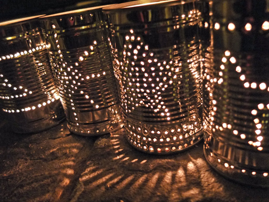 Tin-Lanterns-2