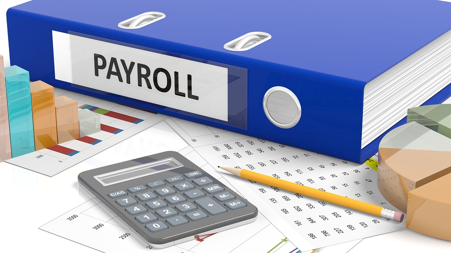 How To Calculate Net Pay Definitions, Example, Morethe numbers and
