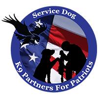 200-k9-partners-for-patriots